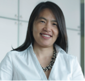Founder/Director Li Yuan